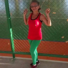 Luzia Alves Pires