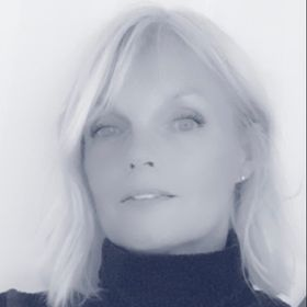 Eva Bolin