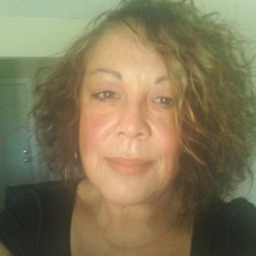 joanne irizarry livinglocal on pinterest