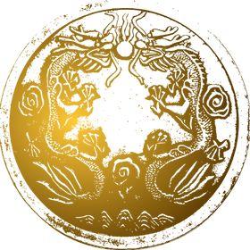 Xiaolongimnida Blog