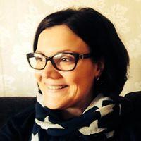 Malena Lindqvist