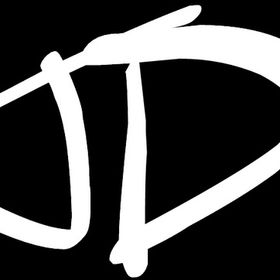 James Draper