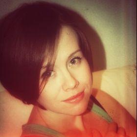 Olga Petshik