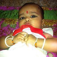 Jaha Rabari