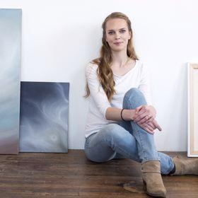Allie Dattilio | fine artist.