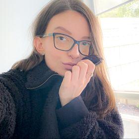 Lauren Jewell