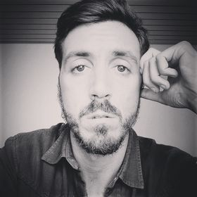 Stefano Bracciali