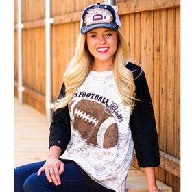 ad4d39f46 Southern Grace Outfitters (Southgracebout) on Pinterest