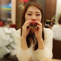 Eunji Jo