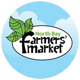North Bay Farmers' Market