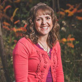 Mindy Christensen