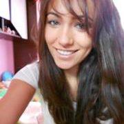 Antonia Es