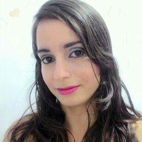 Roberta Mendes TimBeta