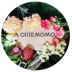 OLLIE MOMO