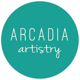 Arcadia Artistry