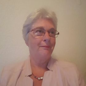 Betsie Esmeijer
