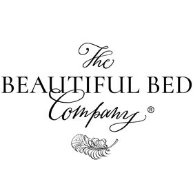The Beautiful Bed Company
