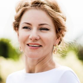 Natalia Weixelbaumer