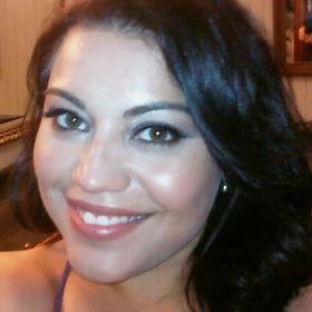 Luisa Acevedo