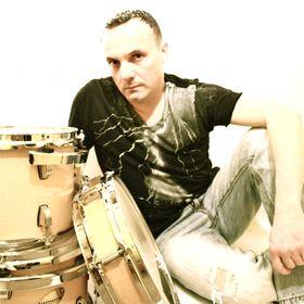Jimmy Mora