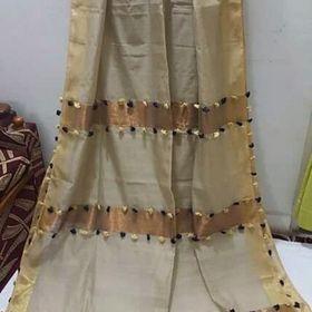 Sruthi Datla