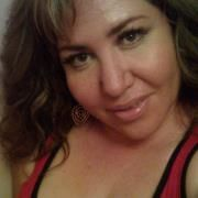 Yanny Blonde