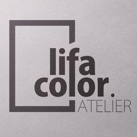 Lifacolor Atelier