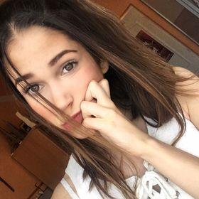 Lili Bodrogi
