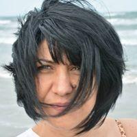 Cristina Manescu