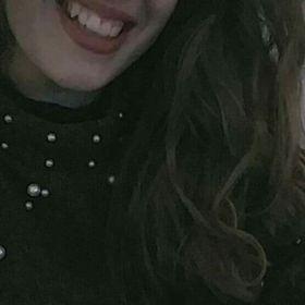 Katerina Dim