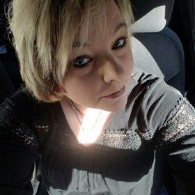 Lori Hornof-Fulbright