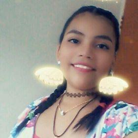 Natalia Gutierrez Garcia