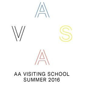AA Visiting School