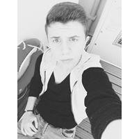 Alper Enes Yaman