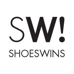 shoeswins