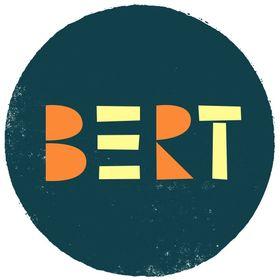 Bert Animation