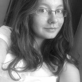 Anna Borowa