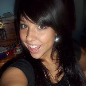 Kylie Jauregui