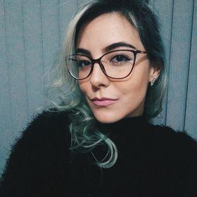 Anna Flávia Maluf (annamaluf) on Pinterest 2299510e22
