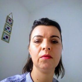 Regina Smalarz