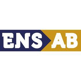 ENSAB