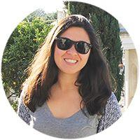 Aileen Barker | Entrepreneur, Blogger & Work at Home Mom