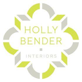 Holly Bender