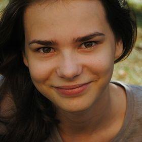Karolina Małafejew