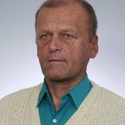 Leszek Małkowski