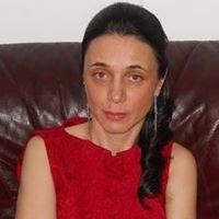 Gabriela Maican