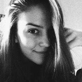 Tamara Obradovic