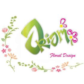 Ariam Flowers