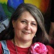 Jennifer Schildknecht