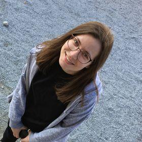 Lidia Badelita